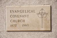 Evangelical Covenantb_3